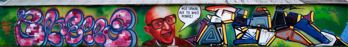 ale-urwal_wall