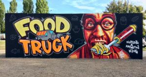 food_truck_net
