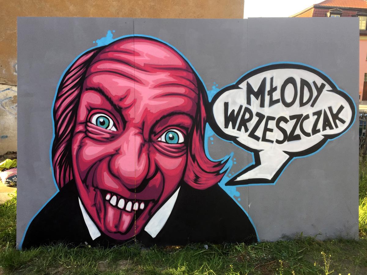 mlody_wrzeszczak_net