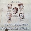 podgorze_news