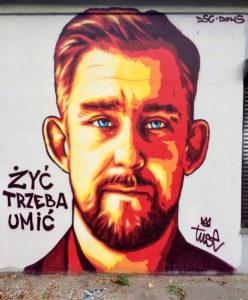 sokol_zyctrzebaumic_net