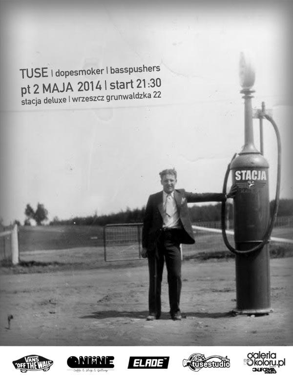 stacja_2maj