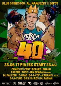 tuse40_sfinks_poster_net