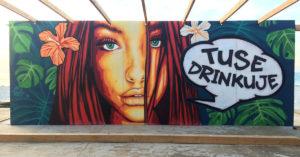 tuse_drinkuje_ustka_net
