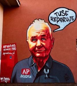 tuse_reperuje_net