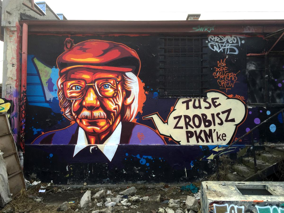 tuse_zrobisz_pkm_net