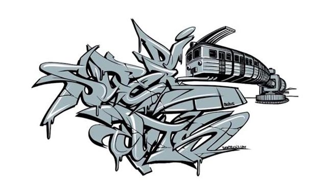 dsc_logos2
