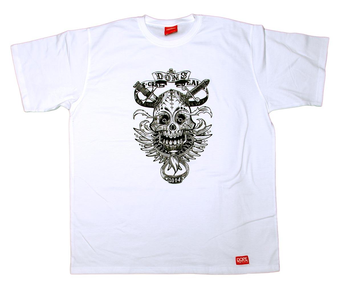 koszulka_dons