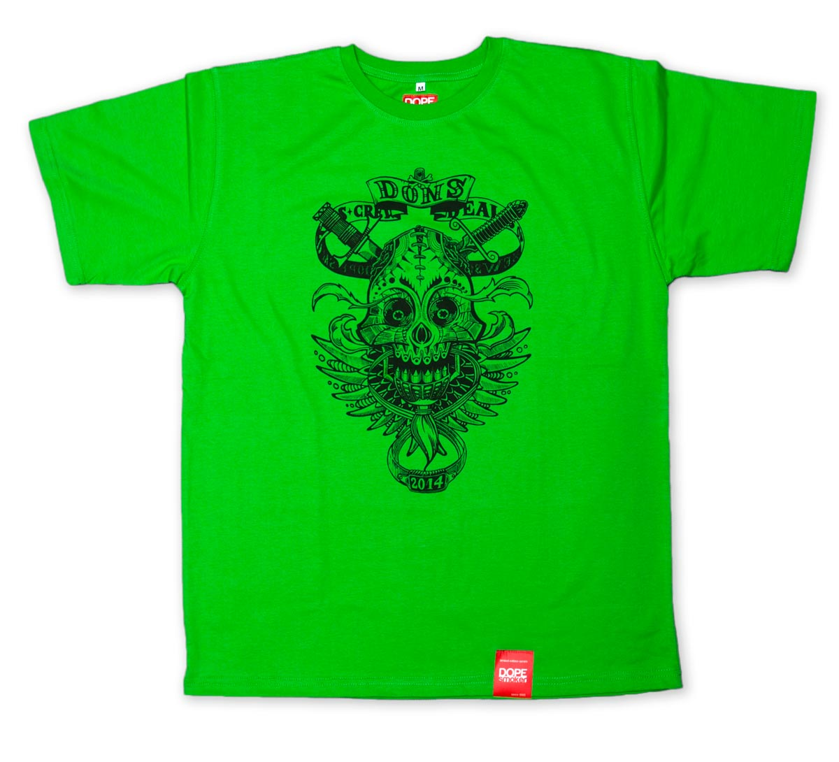 koszulka_dons_green
