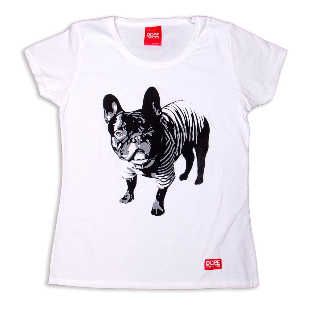 koszulka_pies