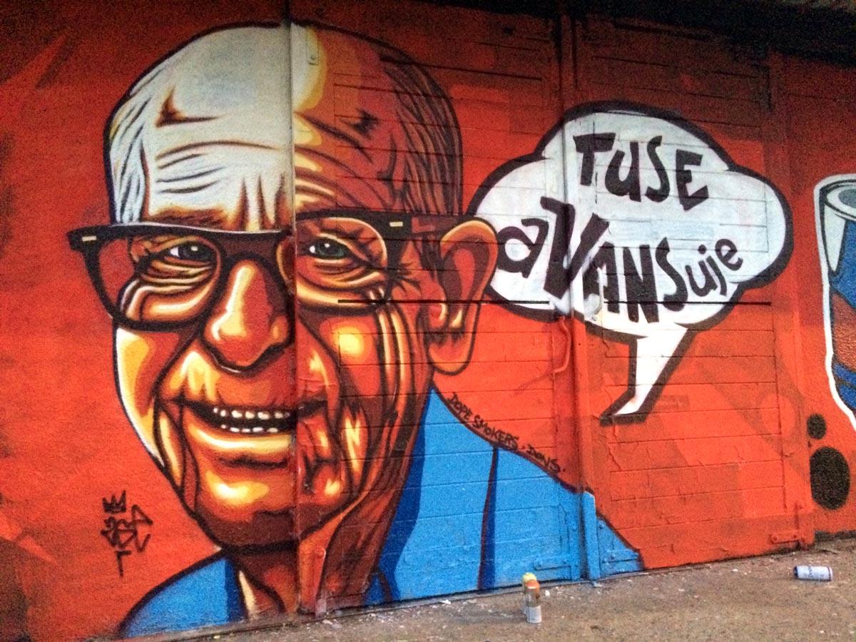 tuse_avansuje_online