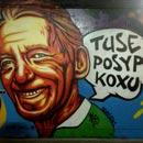tuse_posyp_news