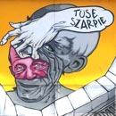 tuse_szarpie_news
