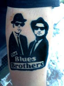 bluesbrothers_net