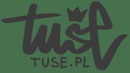 cropped tuse logo 21 1