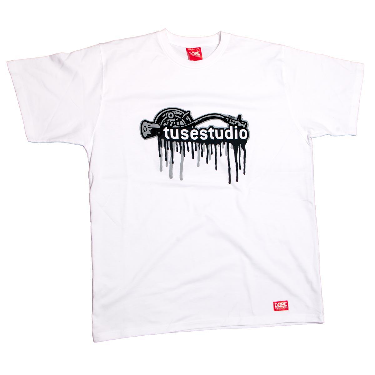 Tuse Merchandise Tusestudio